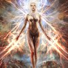 mother_5_inmortal_goddess_of_victory__advanced_version__by_thebastardson-d5mpuw6